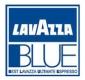 Кофе в капсулах Lavazza BLUE (Лавацца Блю)