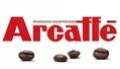Кофе Arcaffe (Аркаффе)