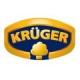 Быстрорастворимые напитки Kruger (Крюгер)