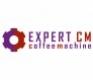 Чистящие средства EXPERT CM (Эксперт СМ)
