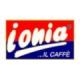 Кофе Ionia (Иония)