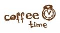 Краткосрочная аренда кофемашины