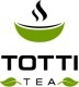 Чай Totti (Тотти)