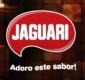 Кофе Jaguari (Джагуари)