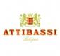 Кофе Attibassi (Аттибасси)