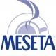 Кофе Meseta (Месета)