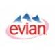 Минеральная вода Evian (Эвиан)