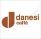 Кофе Danesi (Данеси)