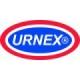 Чистящие средства Urnex brands (Арнекс брендс)