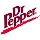 Газированный напиток  Dr. Pepper