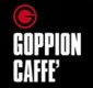 Кофе Goppion Caffe' (Гоппион)