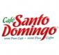 Кофе Santo Domingo