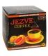 Кофе в пирамидках Jezve (Джезве)