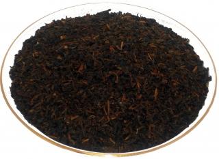 Чай черный HANSA TEA Английский Завтрак, 500 г, фольгированный пакет, крупнолистовой индийский чай, купить чай