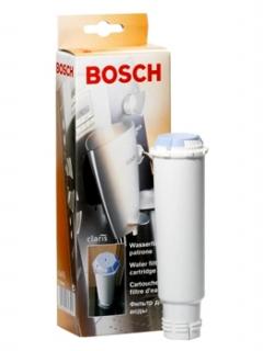 Фильтр для воды Claris Bosch/Siemens(Чистящее средство для кофемашины)