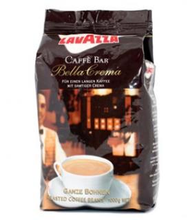 Кофе arabica купить solo