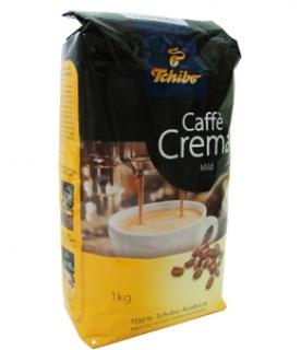 Доставка свежеобжаренный кофе киев