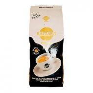 Bazzara Top Class (Бадзара Топ Класс), кофе в зернах (1кг), вакуумная упаковка и кофемашина с автоматическим капучинатором, за мкад