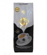 Bazzara Colombia Supremo (Бадзара Колумбия Супремо), кофе в зернах (1кг), вакуумная упаковка для 1группных кофемашин