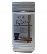 Кофе AltaRoma Platino (Альта Рома Платино) 100 г, сублимированный кофе, стеклянная банка