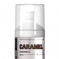 Сироп ODK Caramel (Карамель), 750 мл