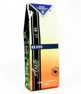 Кофе в зернах Aroti Elite (Ароти Элит) 1 кг, вакуумная упаковка