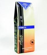 Кофе в зернах Aroti Forza (Ароти Форза) 1 кг, вакуумная упаковка