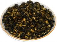 Чай белый HANSA TEA Белая Жемчужина, 500 г, фольгированный пакет, крупнолистовой белый чай, купить чай