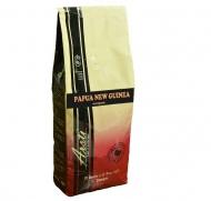 Кофе в зернах Aroti Papua New Guineva (Ароти Папуа Новой Гвинеи) 1 кг, вакуумная упаковка
