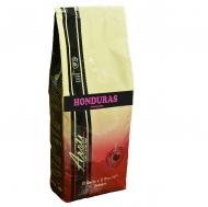 Кофе в зернах Aroti Honduras (Ароти Гандурас) 1 кг, вакуумная упаковка, моносорт