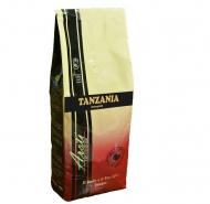 Кофе в зернах Aroti Tanzania (Ароти Танзания) 1 кг, вакуумная упаковка, моносорт