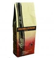 Кофе в зернах Aroti Columbia Supremo (Ароти Коламбия Супремо) 1 кг, вакуумная упаковка, моносорт