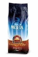 Кофе в зернах Meseta Crema dOro (Месета Крема Де Оро) 1 кг, вакуумная упаковка