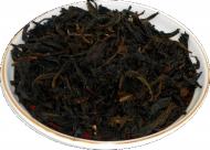 Чай HANSA TEA Да хун Пао