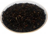 Чай черный HANSA TEA Ассам Мангалам, 500 г, фольгированный пакет, крупнолистовой индийский чай, купить чай