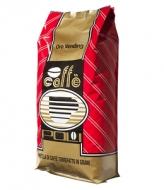 Poli Oro Vending (Поли Оро Вендинг), кофе в зернах (1кг), вакуумная упаковка