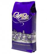 Poli Extrabar (Поли Экстрабар), кофе в зернах (1кг), вакуумная упаковка