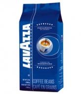 Lavazza Pienaroma (Лавацца Пиенарома), кофе в зернах (1кг)