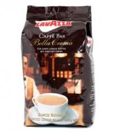 Lavazza Bella Crema (Лавацца Белла Крема), кофе в зернах (1кг)
