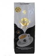Bazzara Top12 (Бадзара Топ12), кофе в зернах (1кг), вакуумная упаковка