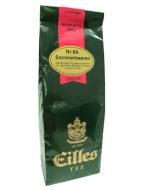 Чай Eilles Sommerbeeren Айллес фруктовый Летние ягоды №6А 4170 уп. 250г