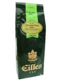 Чай Eilles Gruntee China Blett Айллес Китайский зеленый № 76 4327 уп. 250г