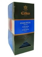 Чай Eilles Assam Specal Broken  Айллес Ассам (25 саше по 1,5гр.) № 4852