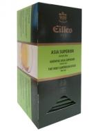 Чай Eilles Gruntee Asia Superior  Айллес Азия Супериор (25 саше по 1,5гр.) № 4854