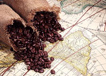 Аренда кофемашины